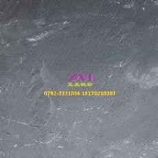 青石板石材价格 青石板石材行情 青石板石材厂家