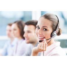 支付通pos机人工客服电话是多少|东商网