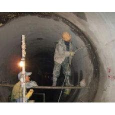 内蒙古过河管道水下施工单位
