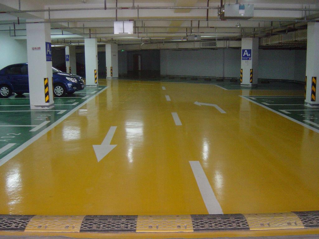 重庆巫山县透气型塑胶跑道施工工艺