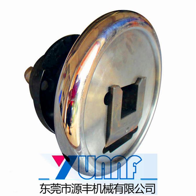 南匯區拉伸膜通條式氣脹軸膠帶機專用配件
