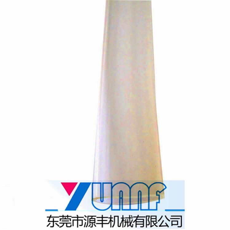 淮安市發泡機氣脹套廠家