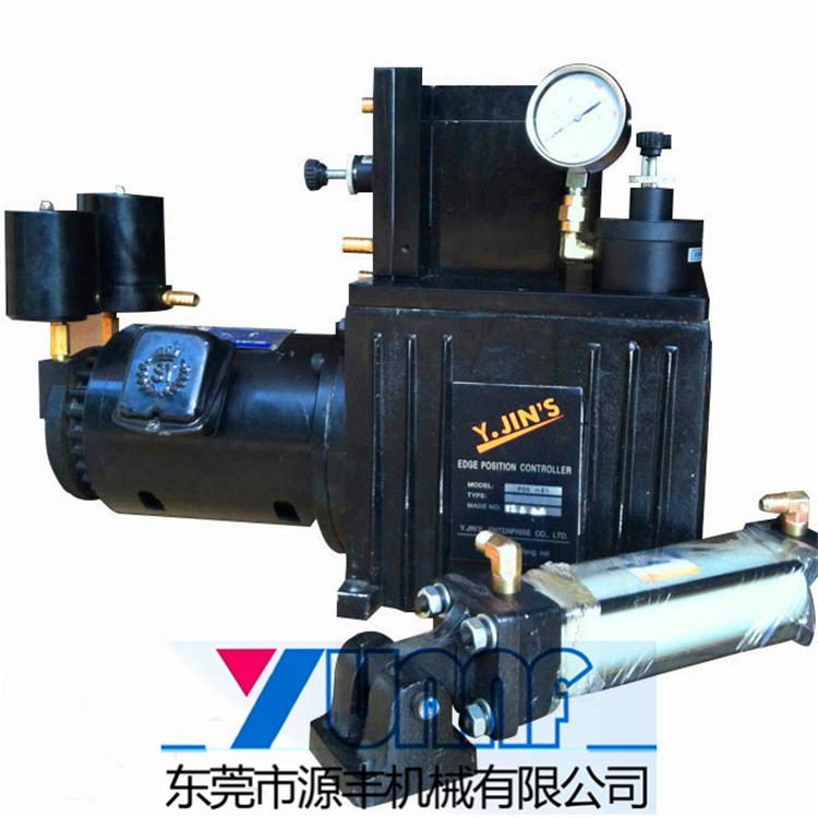 衢江區耐用手動脹軸廠家