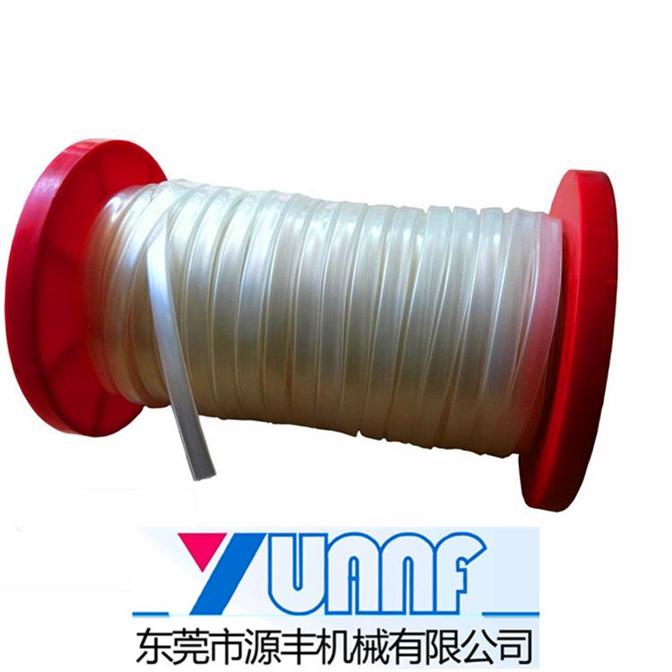栖霞区胶带机板式气涨轴印刷机械专用配件