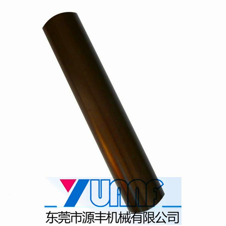 虹口區口罩機板式氣漲軸印刷機械專用配件