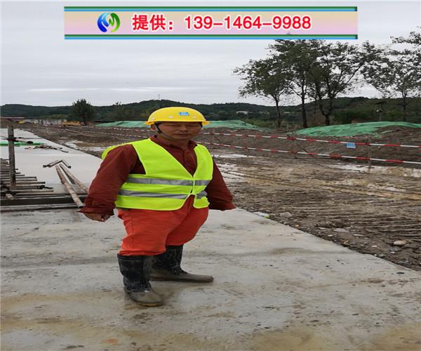 新聞:宜賓市水下管道拆除(堵漏施工為您提供)