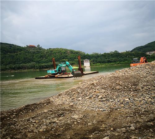 水库堤坝加固---服务潮州市---来电详谈