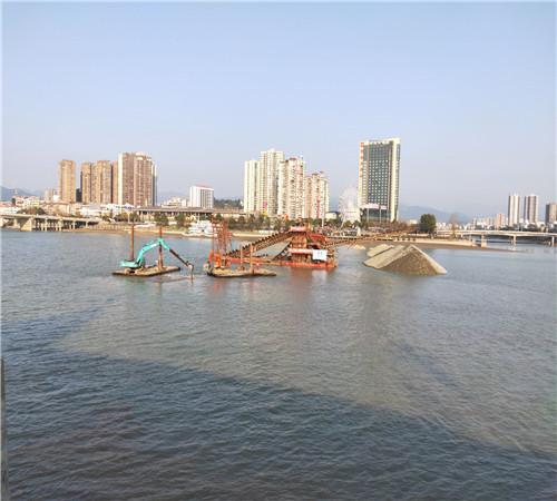 水下植筋加固---服务淮北市---时刻服务