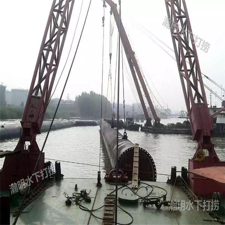 仙桃市桥桩加固施工单位