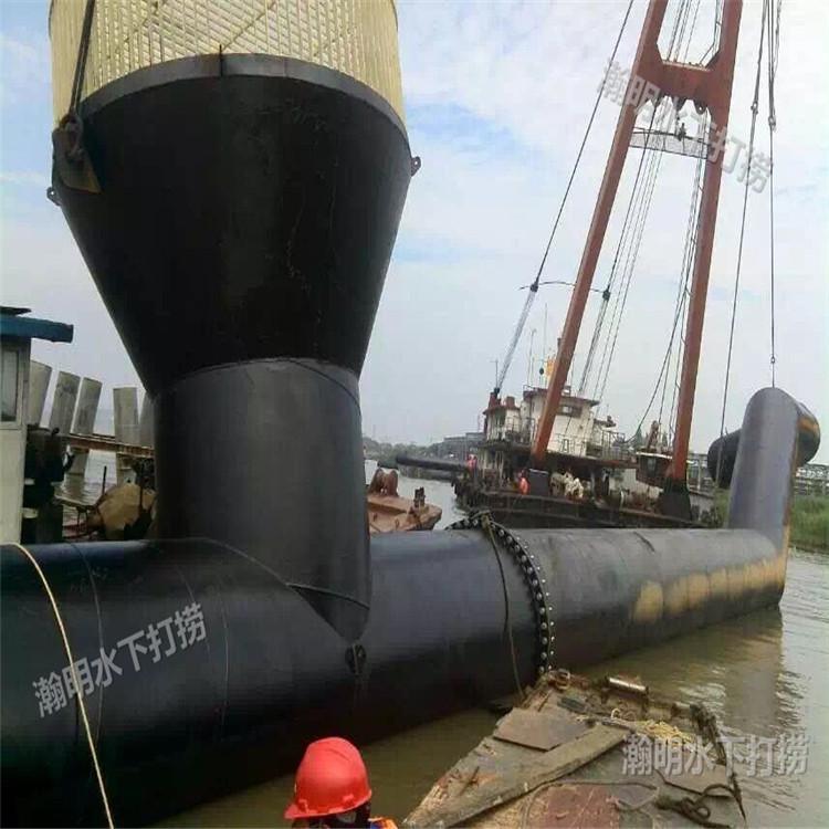 重庆市潜水员公司