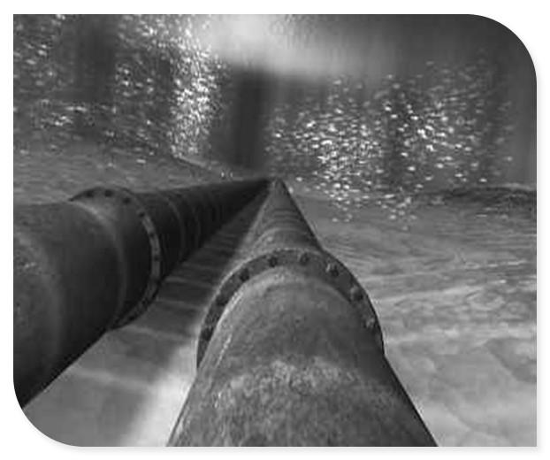 遵义市(水上起重船铺管)-厂家