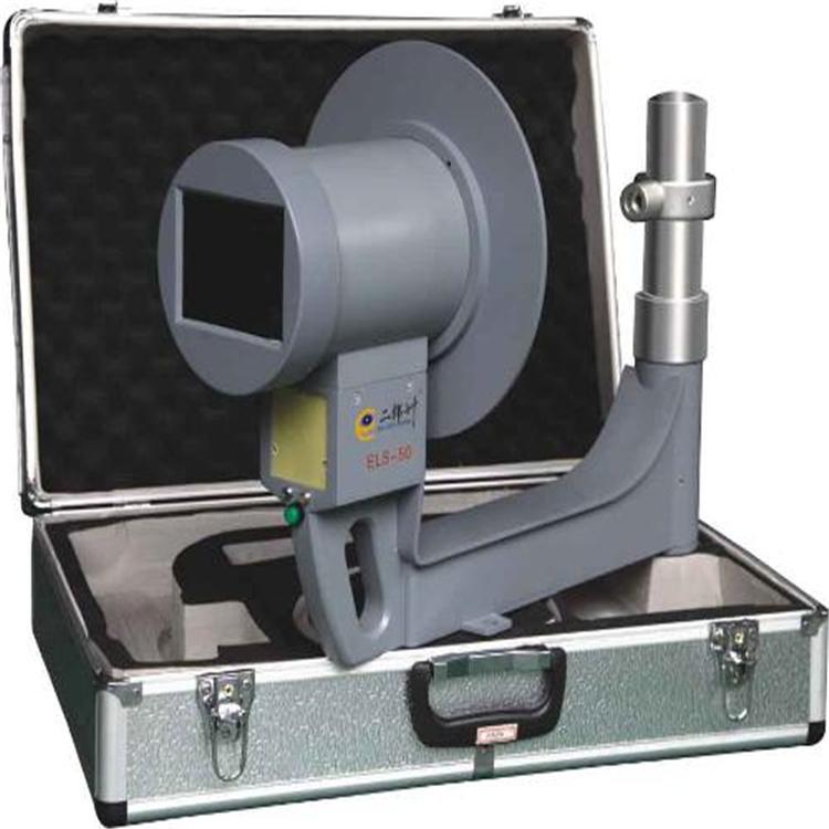 骨科便攜式X光機定做,診所便攜式X光機廠家