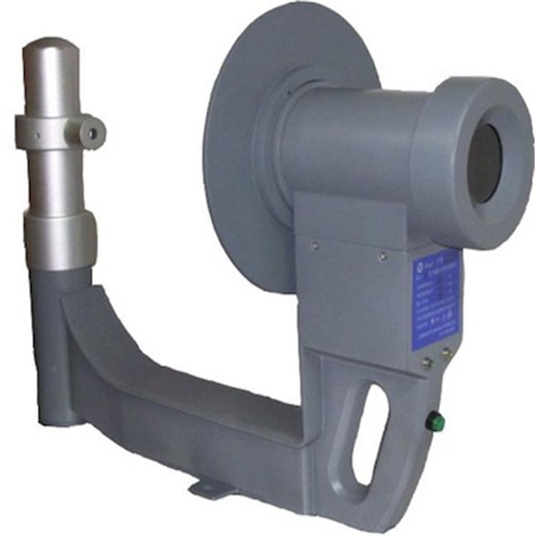 北京手提式便攜式X光機,臺式便攜式X光機圖片