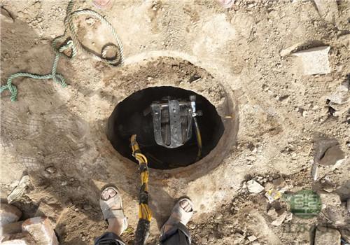 咸宁市污水管道水?#36335;?#22581;单位建筑制作