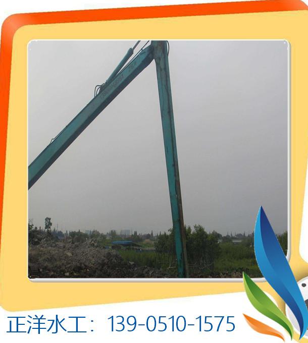 ?#26247;?#24066;溧水县钢板桩围堰公司工程创造价值