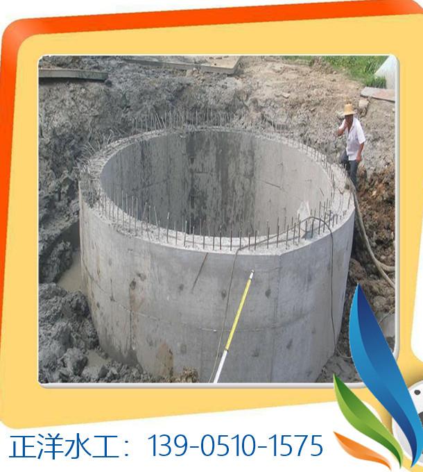 莆田市仙游县钢板桩施工公司工程公司