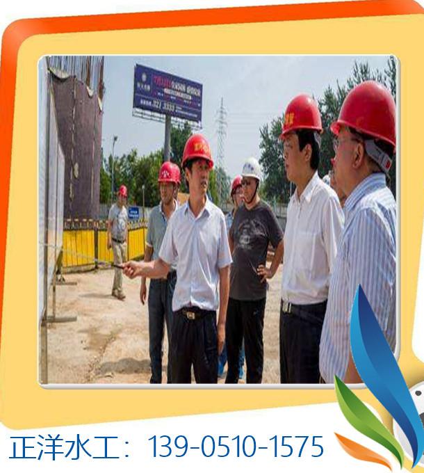 延安市洛川縣拉森鋼板樁公司價格
