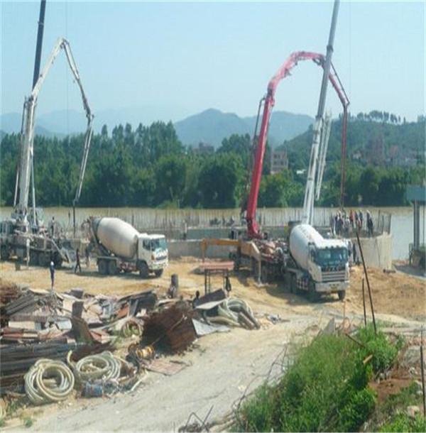 滁州市沉井不排水下沉公司工程公司