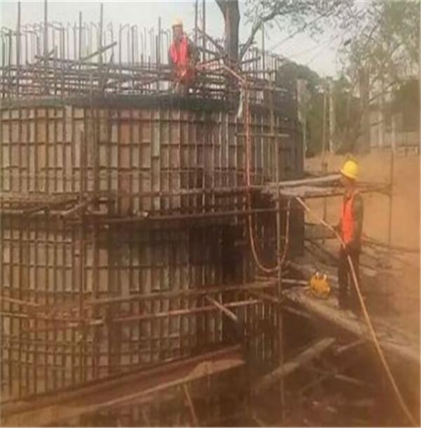 牡丹江市沉箱水下切割公司公司报价合理