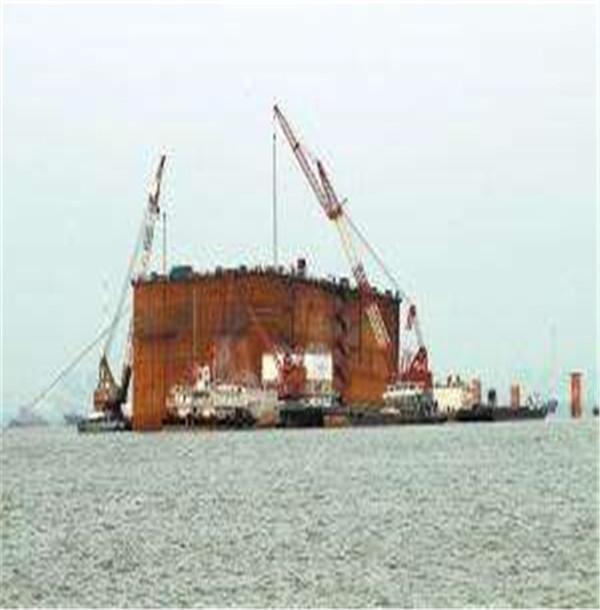 清远市沉井排水下沉公司工程创造价值