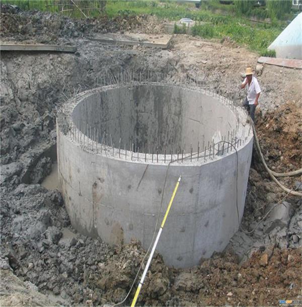 撫順市取排水管道水下安裝施工公司永續輝煌
