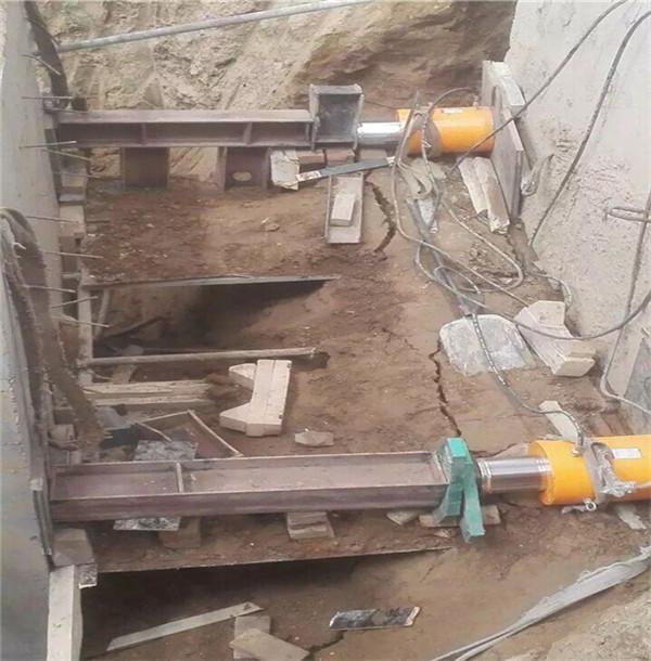 淄博市沉管工程公司技術精湛