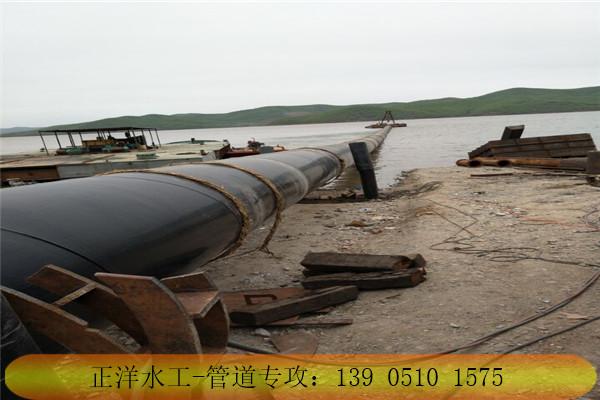 海南水面沉管公司在线咨询