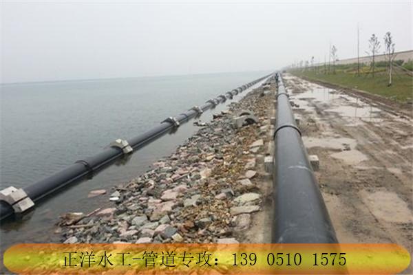 玉林市水上沉管公司在哪里公司