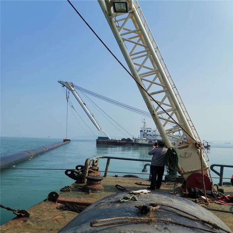 呼和浩特市沉井排水下沉公司-大沉井施工