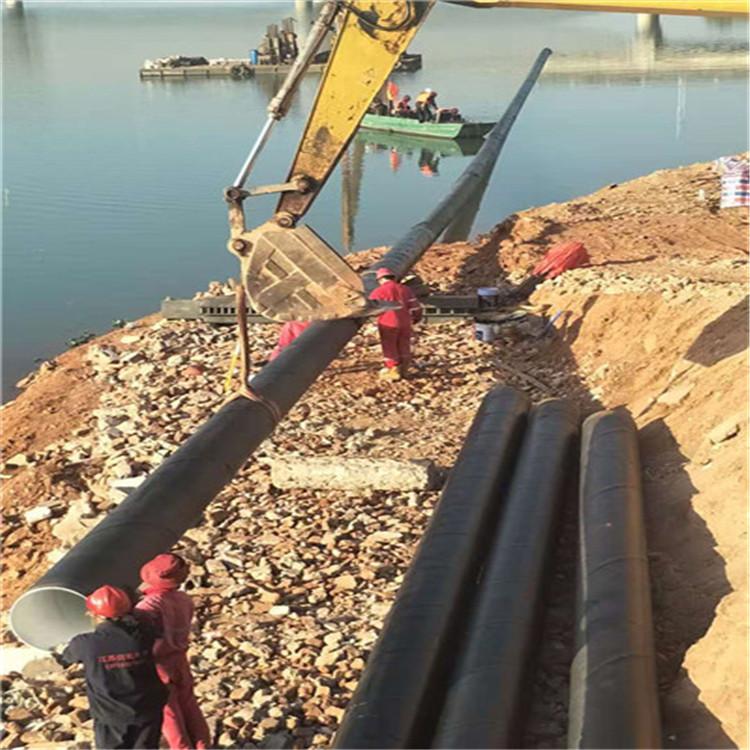 平頂山市沉井下沉封底工程單位-水下清淤封底