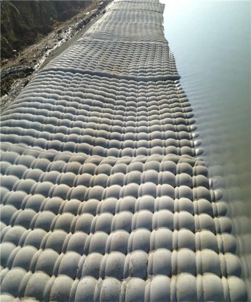 新聞:上海市模袋砼護底公司技術咨詢
