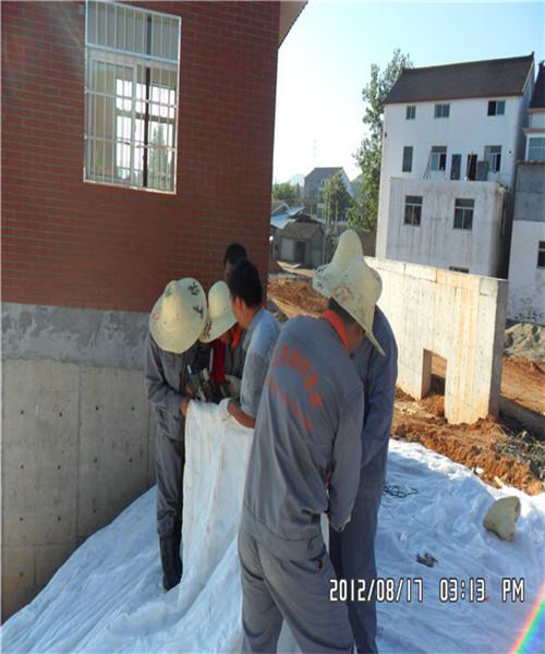 新聞:中衛市膜袋水下施工公司專業施工