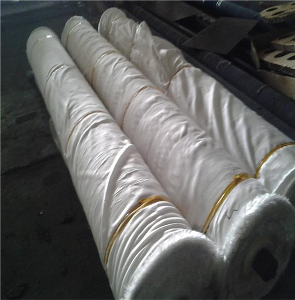 新聞:懷化市模袋廠家公司潛水員作業