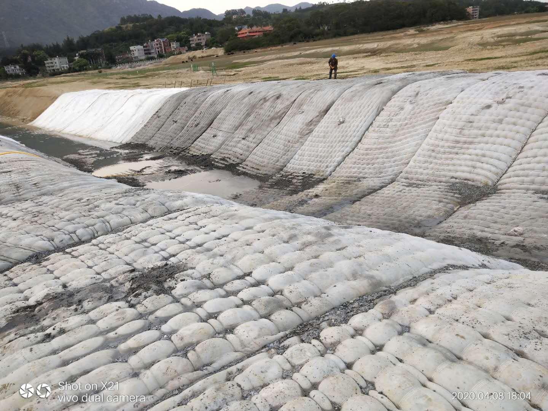 新聞:北京市土工模袋水下鋪設公司業績好