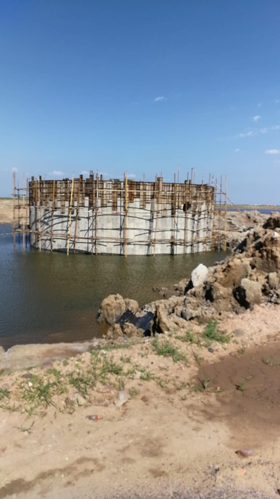 今日报价:荆门市沉井排水下沉单位沉管清淤