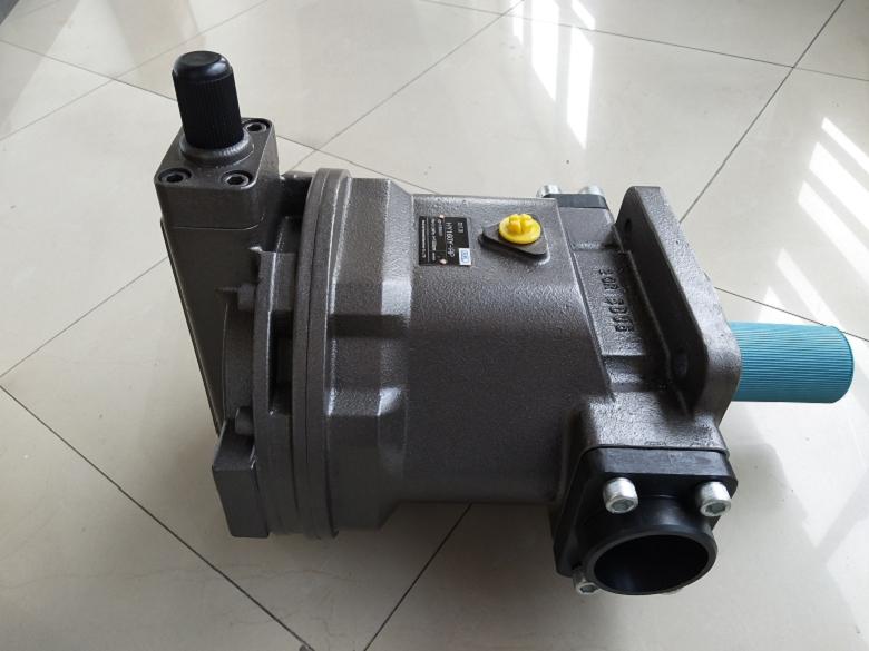 鷹潭PV2R11-31/10,雙聯葉片泵