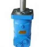 贛州PV1-14,定量葉片泵