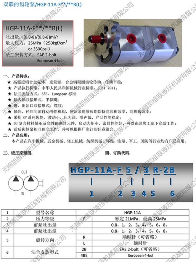 秦皇島CK-C80140,單向離合器