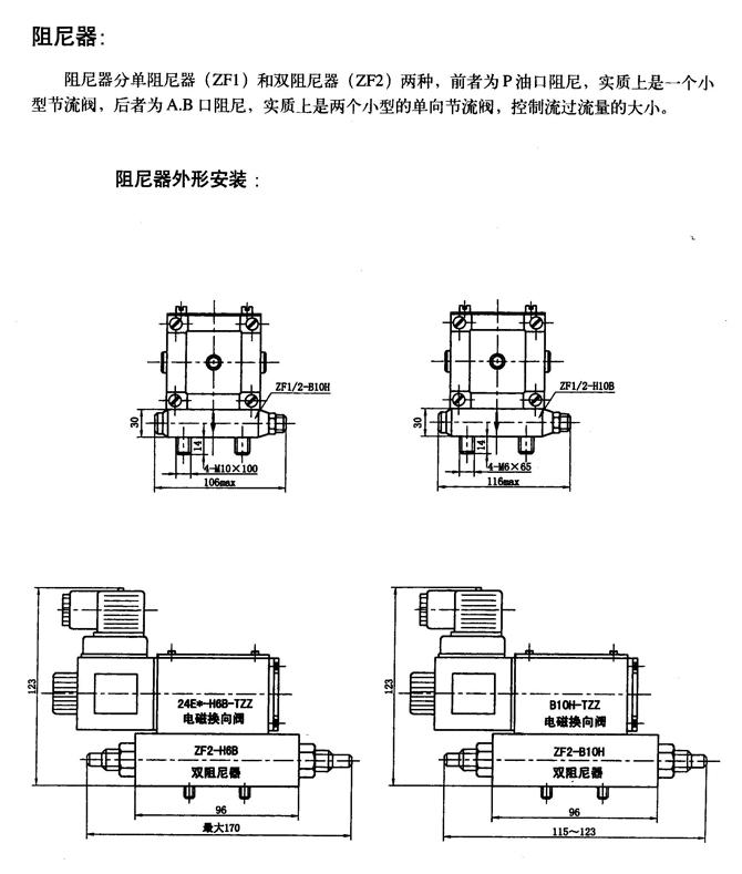廊坊CKL-C110320,單向離合器