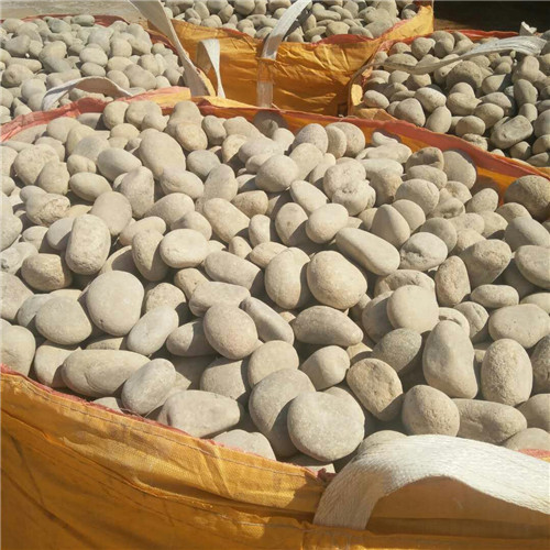 供应-五华县鹅卵石优惠