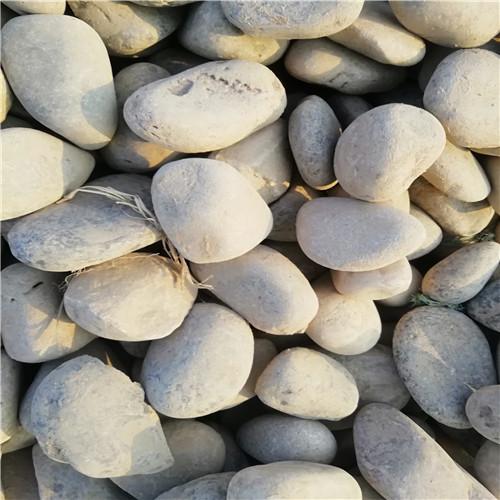 供应-乌马河鹅卵石效果怎么样?