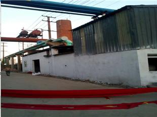 新聞:開封市廢棄煙囪拆除公司-清潔高效