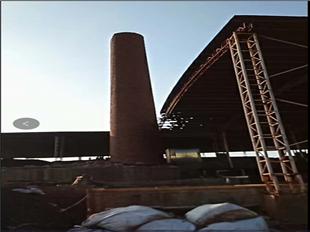 新聞:黔西州冷卻塔拆除公司-聯系方式