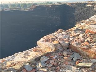 新闻:红河州人工拆烟囱公司-答复满意