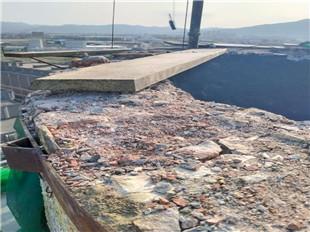 新聞:蘇州市砼煙囪拆除公司-創新超越