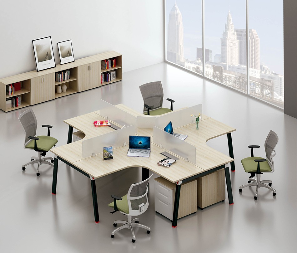 優質辦公家具