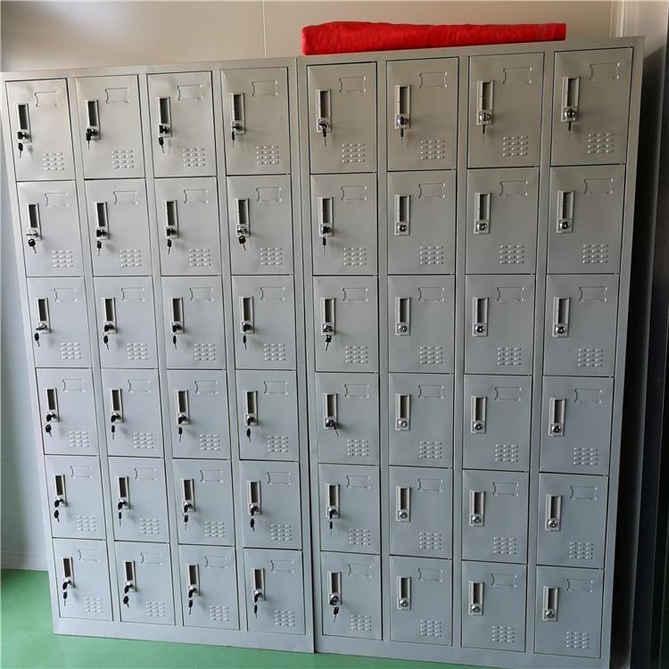 深圳公明钢制鞋柜厂家