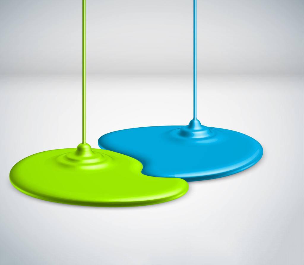防滑涂料高檔月餅包裝盒新威廣東新威新材料科技有限公司是一家從事晶紋涂料,晶紋美術油墨、橡膠油、水滴油、珠點油、橙皮油等新型材料的研發、生產、銷售及服務的企業,產品廣泛應用于陶瓷、金屬、玻璃、木質等材質
