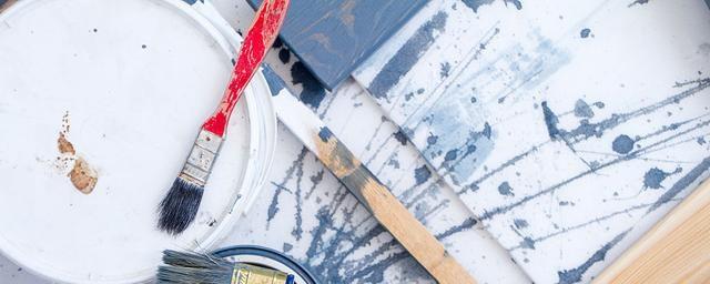 陶艺涂料包装盒定制新威新材料广东新威新材料科?#21152;?#38480;公司是一家从事晶纹涂料,晶纹美术油墨、橡?#27827;汀?#27700;滴油、珠点油、橙皮油等新型材料的研发、生产、销售及服务的企业,产品广泛应用于陶瓷、金属、玻璃、木质等材