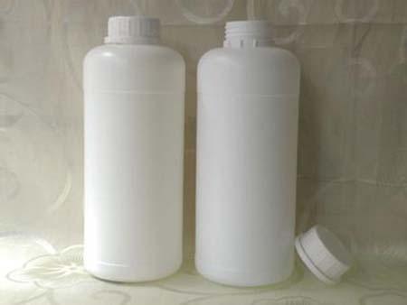 黄嘌呤氧化酶(XOD)试剂盒